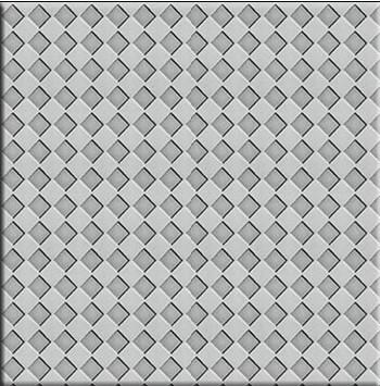 方格氧化铝407-上海訾弘金属材料有限公司